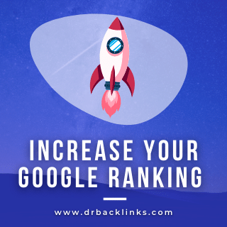 backlinks for ranking